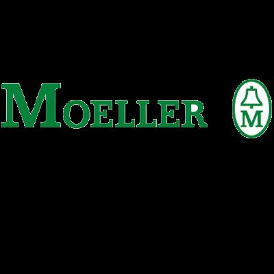 MOELER